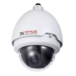 CP Plus CP-UAP-SC23C High Speed Dome CCTV Camera