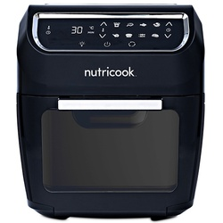 Nutricook NC-AFO12 Air Fryer Oven - 12L