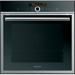 Ariston FK 1041LX S Built in Oven