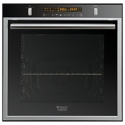 Ariston OK 89E D.20 X Built in Oven