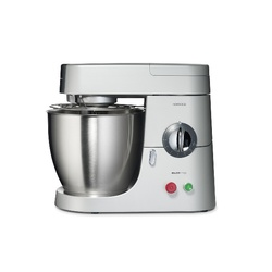Kenwood KM281 Kitchen Machine