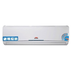 Von VAA184HMW R410A High Wall Heating and Cooling 18K BTU