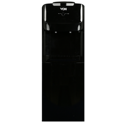 Von VADA2300K Water Dispenser Compressor Cooling, without Cabinet - Black