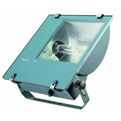 Philips Flood Light RVP 351 HPI-T 250W K S LIS 64180