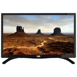 "Von Hotpoint 39"" LED TV L39H100D - Digital"