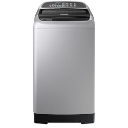 Samsung WA75K4000HA Top Load Washing Machine - 7KG