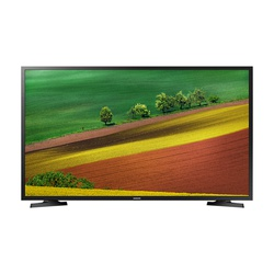 "Samsung UA32N5000AKXKE 32"" LED TV, HD Ready - Digital"