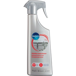 WPRO - Stainless Steel Cleaner 500ML