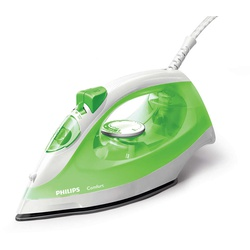 Philips GC1434 Steam Iron - 2000W