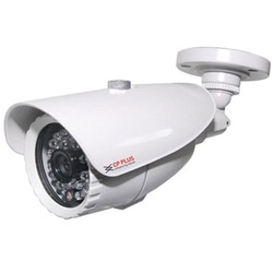 CP Plus CP-EAC-TY65L2D Bullet CCTV Camera