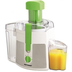 Hotpoint Slow Juicer Yorum : Juicers Blenders & Juicers Small Kitchen Appliances hotpoint.co.ke