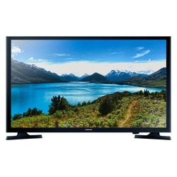 "Samsung 32"" LED TV UA32J4303AKXKE - Smart"