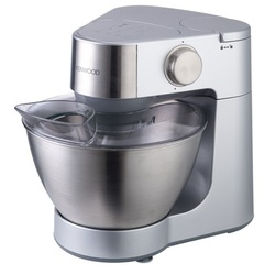 Kenwood KM283 Prospero 900W Kitchen Machine