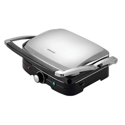 Kenwood HG369 Health Grill