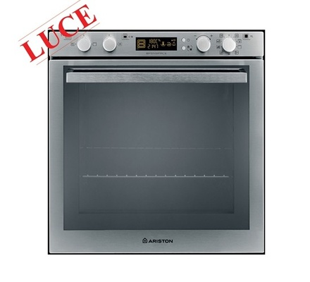 Ariston OK 89E X Built In Oven - Luce