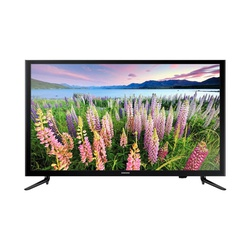 "Samsung UA40K5000 40"" LED TV, FHD - Digital"