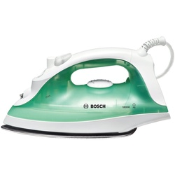 Bosch Steam Iron TDA2315 1800W 20G/M Steam SS