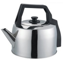 Von HKT18CS/VSKT18BYX Traditional Kettle - 2L