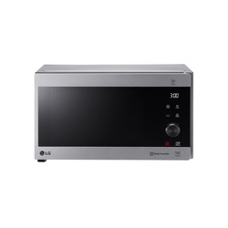 LG MH8265CIS Microwave Oven Grill Neo Chef 42l