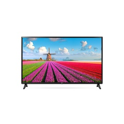 "LG 43LJ550V 43"" LED TV - FHD, Smart, Digital"