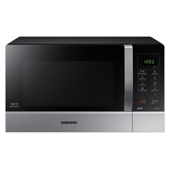 Samsung GE109MST1/SUT Microwave Grill - Silver - 28L