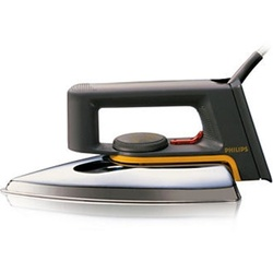 Philips HD1172/27 Dry Iron