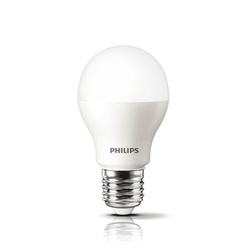 Philips LED Bulb 12.5-75W B22 3000K 230V A67 49519