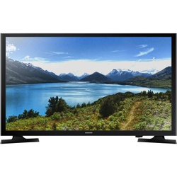 "Samsung UA32K4000 32"" LED TV - Digital"