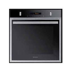 Ariston FK 996E C X Built In Oven (LUCE)