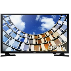 "Samsung UA49M5000 49"" LED TV FHD - Digital"