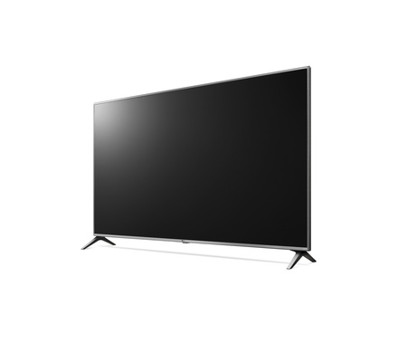 "LG 70UK7000PVA 70 "" LED TV – 4K Smart, UHD"