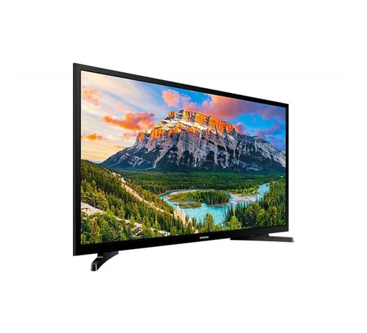 "Samsung UA32N5300AKXKE 32"" LED TV - HD Ready, Smart, Digital - Buy Online & Get a FREE TV Bracket"