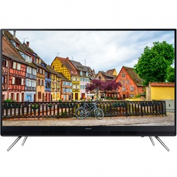 "Samsung UA55K5300 55"" LED TV, Full HD, Digital - Smart"