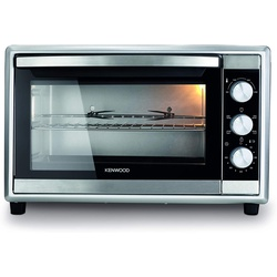 Kenwood MOM45 Toaster Oven 45L - 1800W