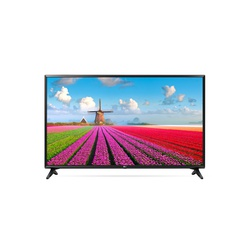 "LG 49LJ550V  49"" LED TV - Smart, FHD"
