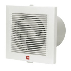 "KDK 15EGSA 6"" Bathroom Fan"