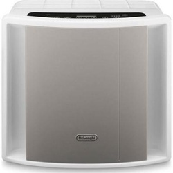 Delonghi AC150 Air Purifier