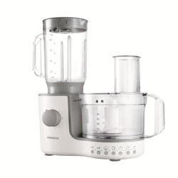 Kenwood FP190 Food Processor
