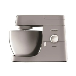 Kenwood KVL4110S Chef XL Kitchen Machine
