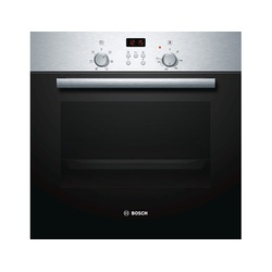 Bosch Built-in Oven HBN231E2M  Electric 66Ltr 6 Function - Stainless Steel