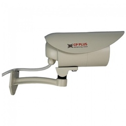CP Plus CP-TY48L2-D Bullet CCTV Camera