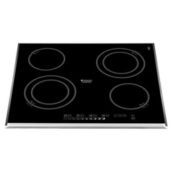 Ariston 4Z KIO 644 Induction Hob 60CM