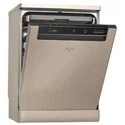 dishwashers home appliances. Black Bedroom Furniture Sets. Home Design Ideas