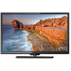 "Von Hotpoint L28H100D 28"" LED TV - DIGITAL"