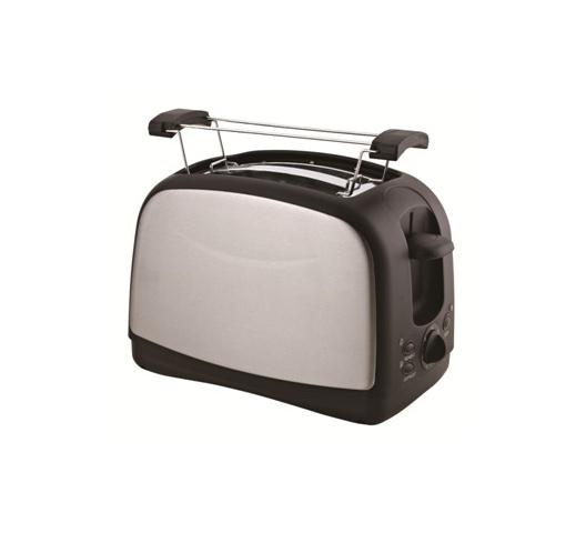 Hotpoint sandwich maker HT222DS in Kenya Two Slice Toaster