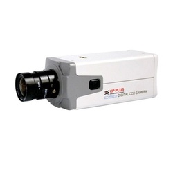 CP Plus CP-BY48 Box CCTV Camera