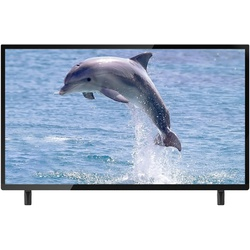 "VON L43T100NA 43"" LED TV, Full HD, Android -   Smart"