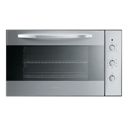 Ariston MB 91.3 IX Built In Oven - 7 Function