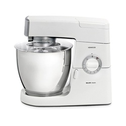 Kenwood KM636 Major Classic Kitchen Machine, 6.7L - 900W