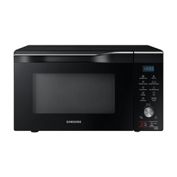 Samsung MC32K7055CK Microwave Oven, Convection, 32L - Black